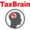 Λογιστικό γραφείο στη Θήβα Taxbrain