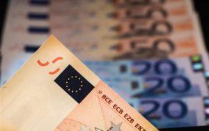 xrimata-xartonomismata-euro